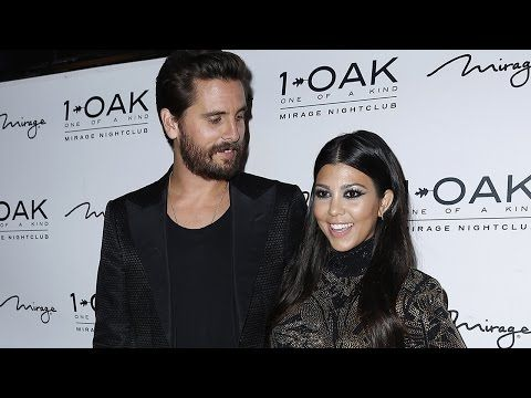 Scott Disick ADMITS Kourtney Kardashian Is The Love Of His Life In New KUWTK Promo - https://www.pakistantalkshow.com/scott-disick-admits-kourtney-kardashian-is-the-love-of-his-life-in-new-kuwtk-promo/ - http://img.youtube.com/vi/z-giOQLedWI/0.jpg