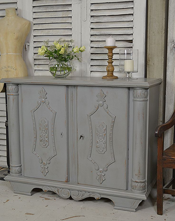 Find This Pin And More On All Things Chalk Paint By Rachaeldahlgren