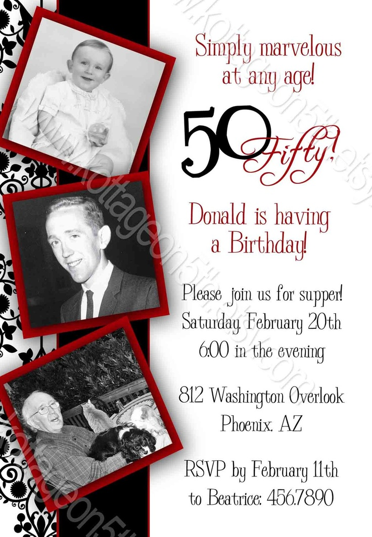28 best Dads 90th Bday Celebration images on Pinterest 90th