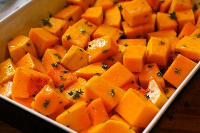 How to Peel and Cut Up a Butternut Squash: How To Peel Butternut Squash, Side Dishes, Butternutsquash, Food, Roasted Butternut Squash, Healthy Eating, Squashes, Favorite Recipe, Kalyn Kitchens