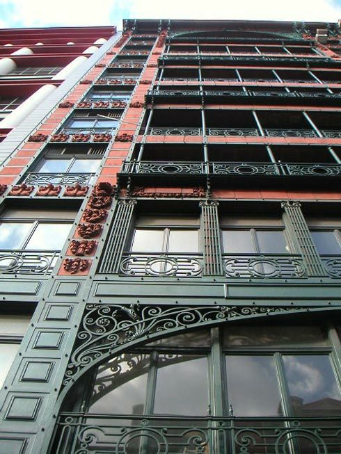 Rent for Broker fee nyc