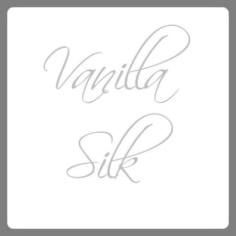 Soy Melt - Vanilla Silk - Scent from Heaven Soy Melts & Candles
