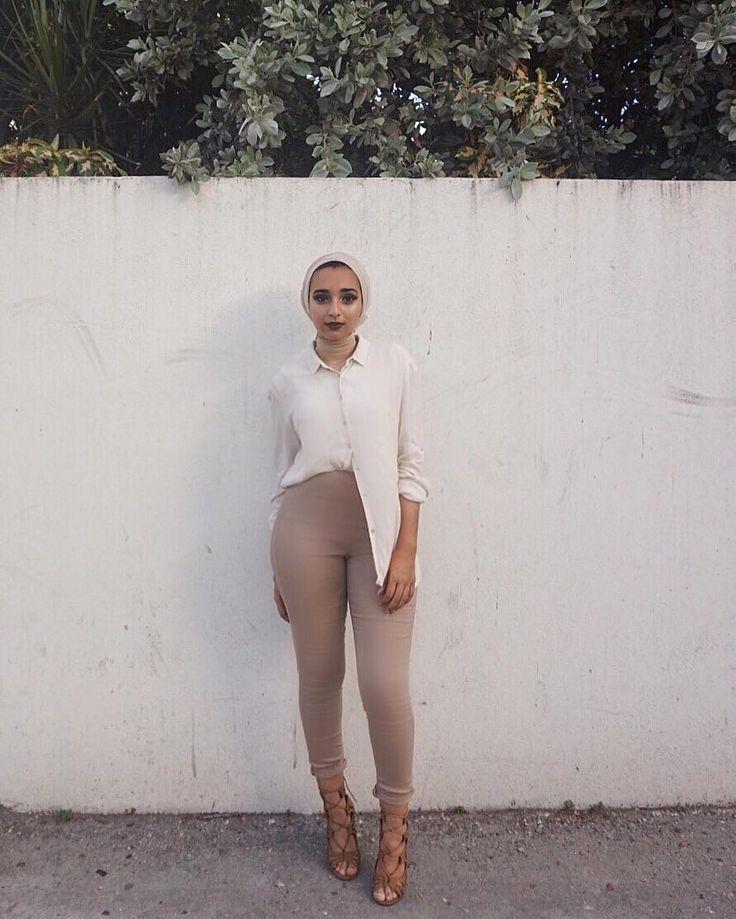 1013 besten covered in beauty Bilder auf Pinterest | bescheiden ...
