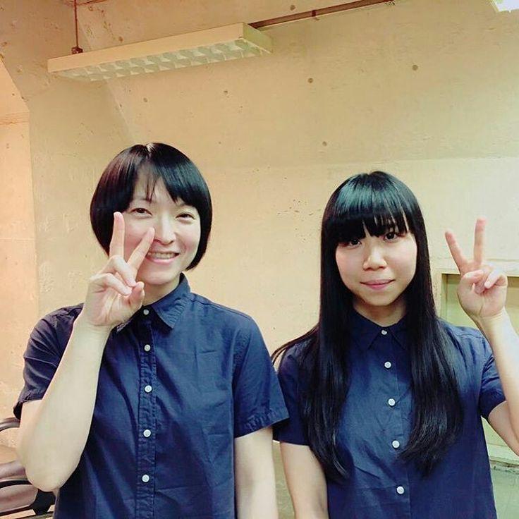 345 | Miyoko Nakamura | Ling Tosite Sigure | 凛として時雨