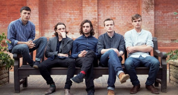 The macabees