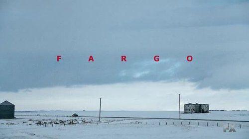 Fargo TV Show On FX episode three