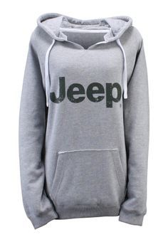 womans white jeep YJ t shirt | Jeep Gear: Product'Women's Hoodie'