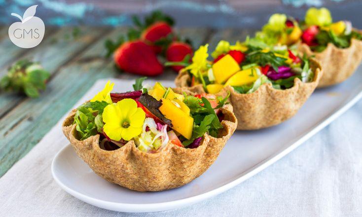 +cestini-insalata-frutta-centrale