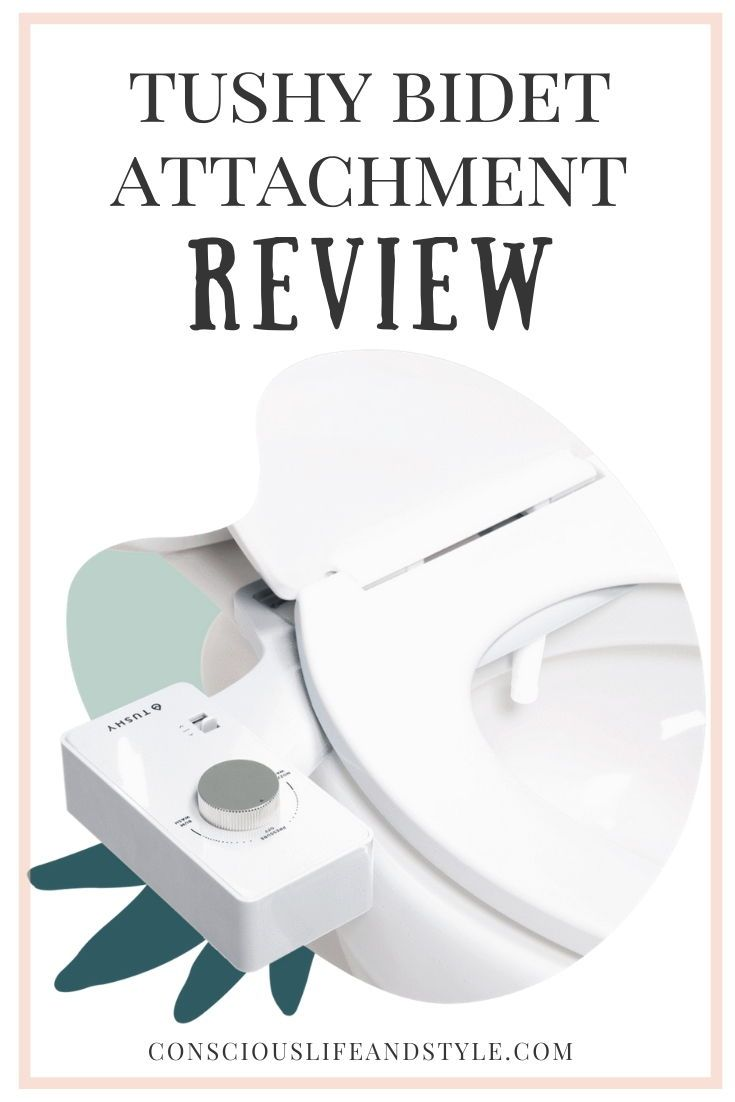 How Does A Bidet Toilet Seat Work Bidet Toilet Bidet Toilet
