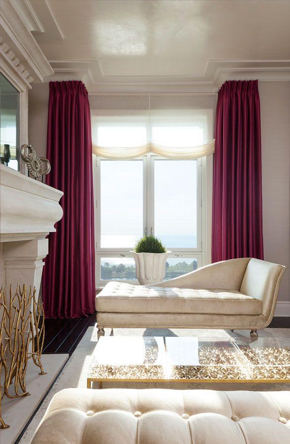 Chicago Interior Designers | Chicago Interior Design Firm | Interior  Decorator | Lounge | Living Spaces