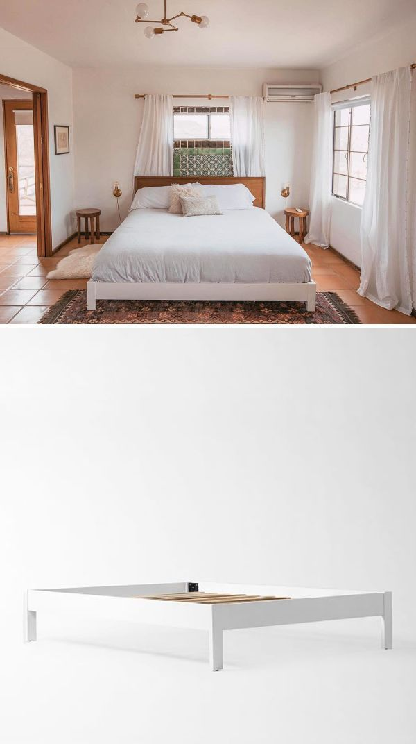 Beds Accessories White Bed Frame White Bed Frame White Bedding Bed Frame