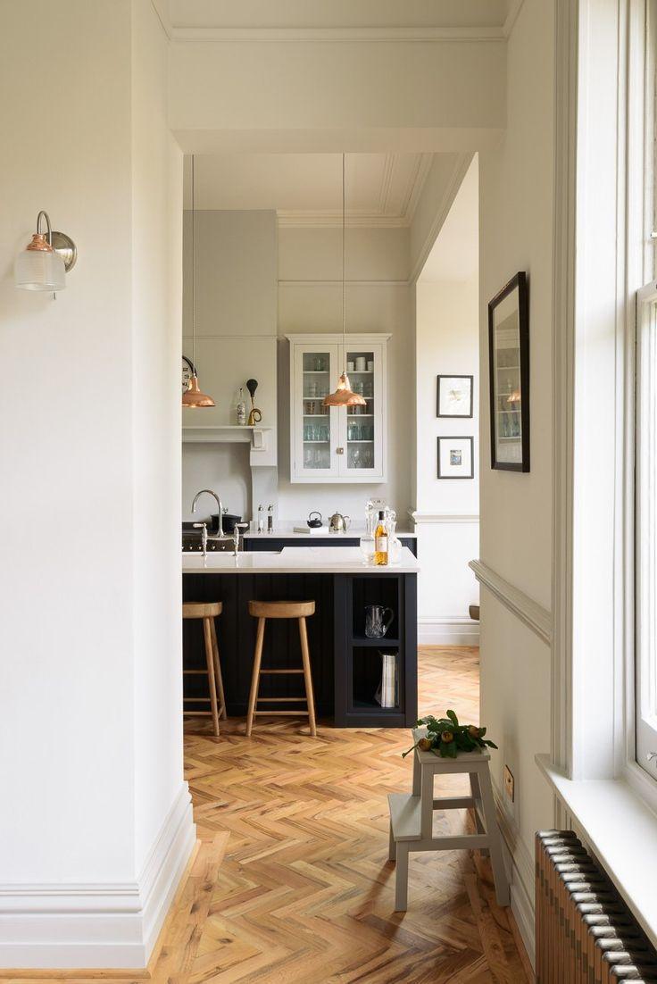 491 besten For the Home Bilder auf Pinterest | Architectural digest ...