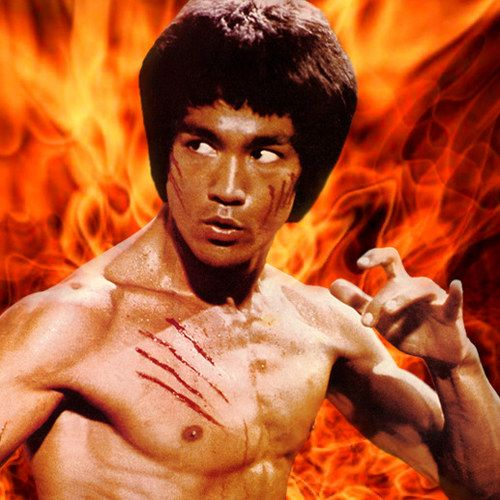Birth of the Dragon Biopic to Offer a Unique Spin on Bruce Lee -- Christopher Wilkinson and Stephen Rivele are penning the screenplay based on a 1965 fight between Bruce Lee and legendary kung fu master Wong Jack Man. -- http://wtch.it/yvjQG
