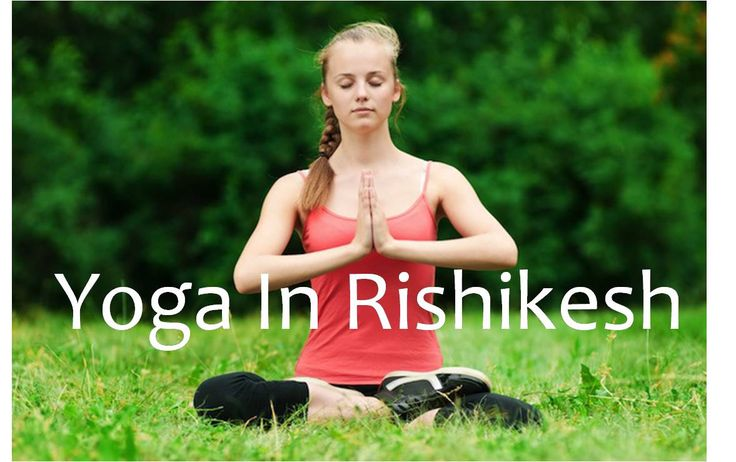 """Yoga is not some asanas like sarvangasana or chakrasana, Real yoga is """"Controlling the mind"""". Residential hatha yoga teacher training in 100 hours, 200 hour, 300 hour and 500 hours registered with Yoga Alliance USA.    http://yogainrishikesh.in/"""