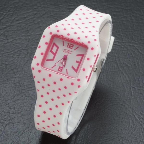 D3,4cm Tali karet Analog Box