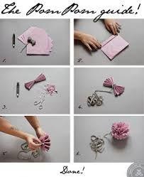 19 best zelf wand decoratie maken images on pinterest, Deco ideeën