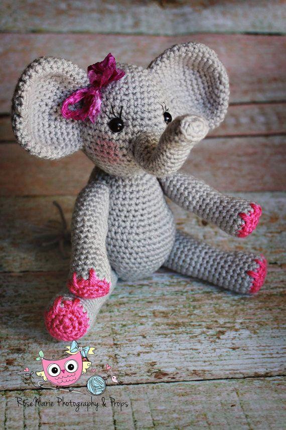 248 besten Crochet for Girls Bilder auf Pinterest | Häkelpuppen ...