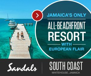 All Inclusive Sandals South Coast Jamaica - All-Inclusive All The Time Scuba Diving - http://www.diveguide.com/forums/showthread.php?21362-All-Inclusive-Sandals-South-Coast-Jamaica-All-Inclusive-All-The-Time-Scuba-Diving