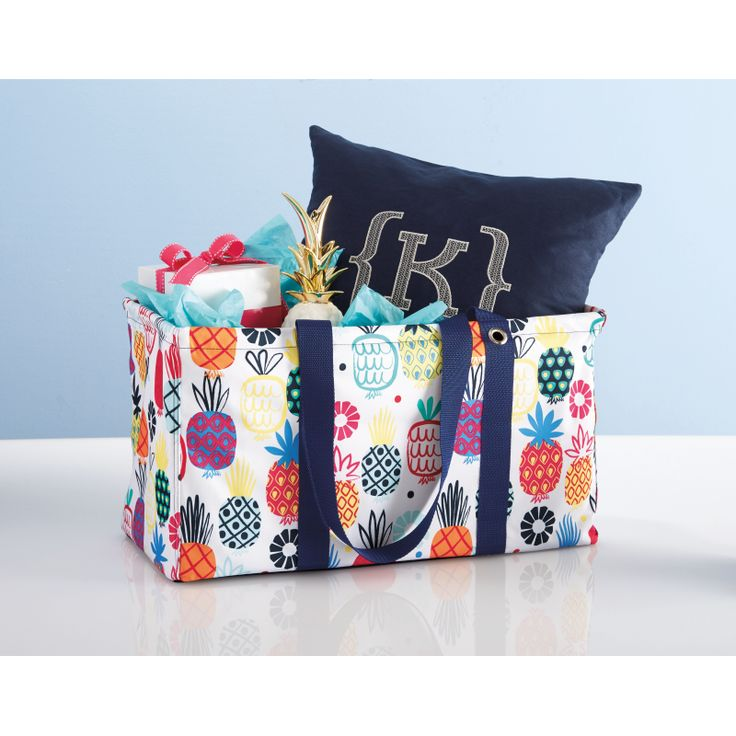 Thirty One Spring Summer 2018. Thirty One ideas