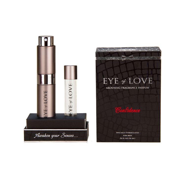 Cheap Perfumes Wholesale - Eye Of Love #EyeOfLove #Love #parfum #frangrances #cologne #bodyspray #massagecandle #gift #suncare #skincare #skincareproducts #beauty #perfume #perfumes #frangranced