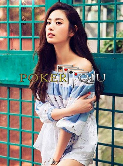 Hal Dasar Judi Poker Online Untuk Pemula, Pengetahuan Dasar Judi Poker Online Untuk Pemula, Pelajaran Dasar Judi Poker Online Untuk Pemula, Tips Dasar Judi Poker Online Untuk Pemula, Trik Dasar Judi Poker Online Untuk Pemula, Pengertian Dasar Judi Poker Online Untuk Pemula Poker Online Terpercaya, Tips Poker Online, Trik Poker Online, Tips Main Poker, Langkah Main Poker, Main Poker Online, Poker Online Pemula, Tips Poker Pemula