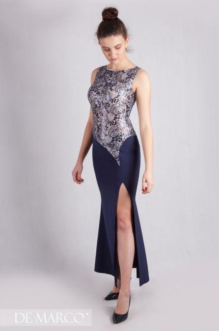 304c6ce67a długie suknie balowe
