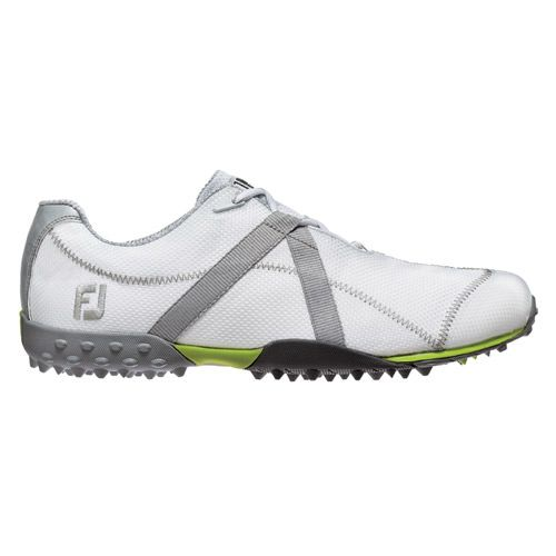 Footjoy Men's M Project #55221& #55159 Golf Shoe #getinthegame