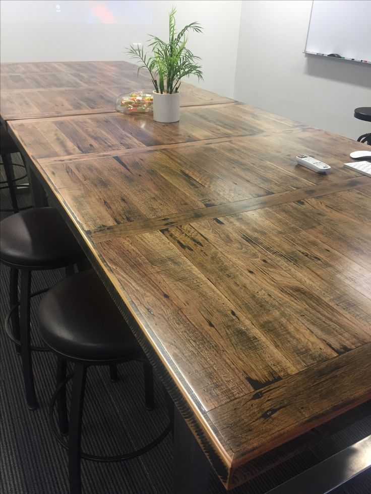 Dining Tables Sydney Designs Furniture Forwards Recycled Timber