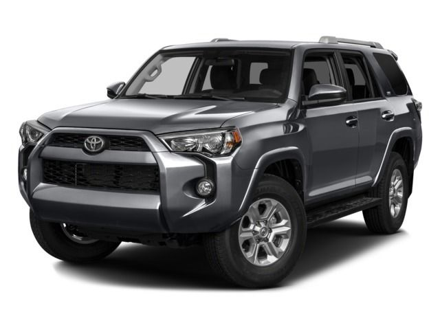 Toyota Tacoma Walnut Creek >> Best 25+ Toyota 4Runner ideas on Pinterest | 4 runner toyota, 4 runner and 4runner trd pro