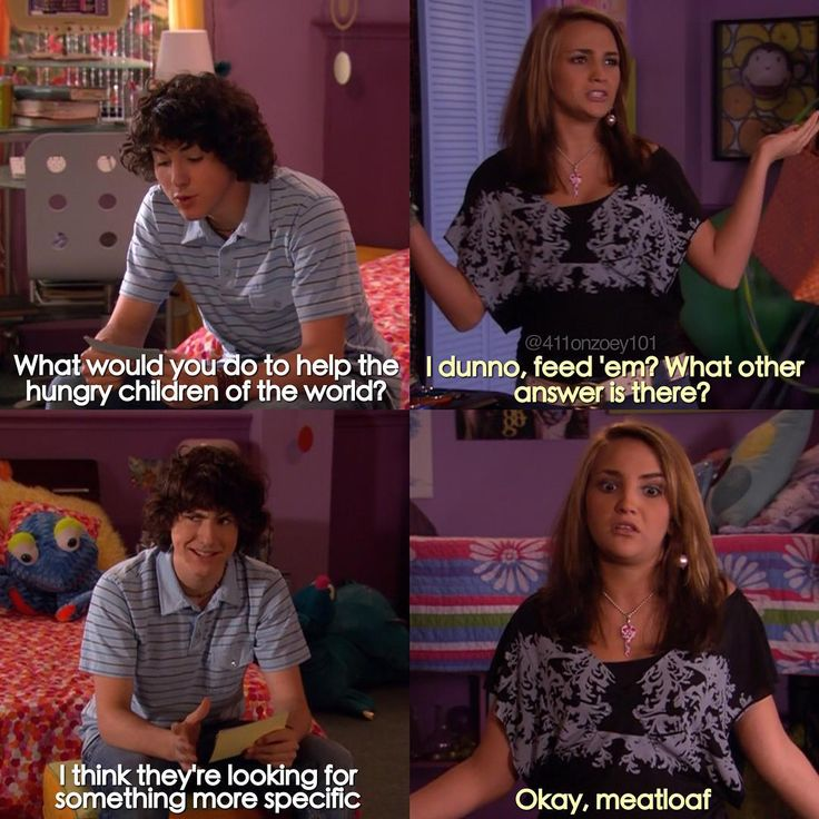 101 Best Movie Quotes: 23 Best Images About Zoey 101 On Pinterest