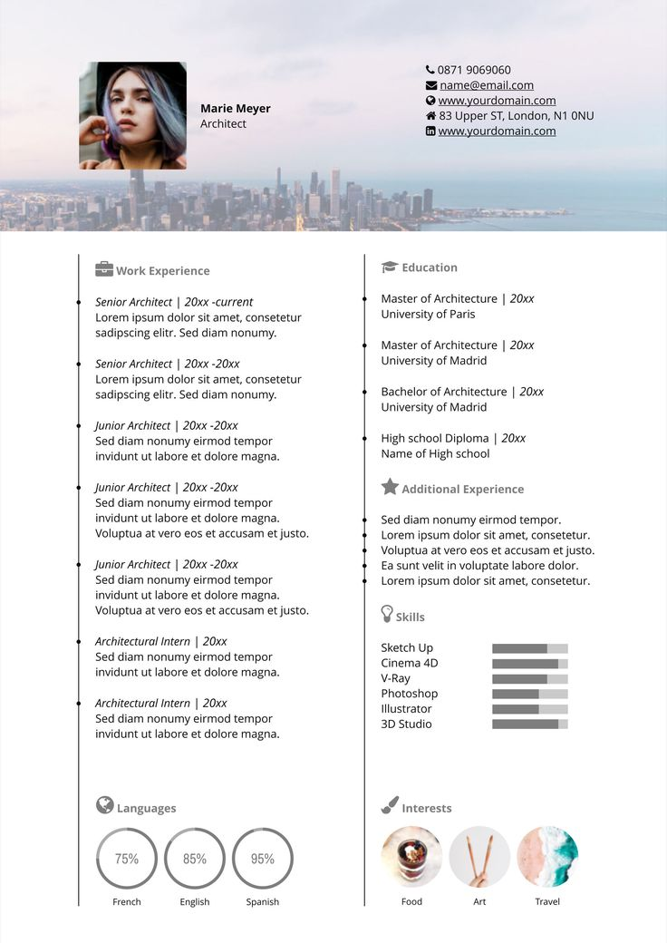 create resumes that stand out resume cv diy  resume