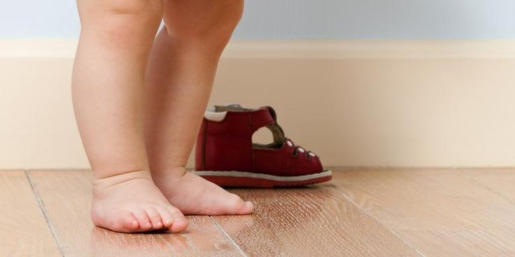 Cara Anak CEpat Jalan Dengan Mudah dan Menyenangkan #tipsanak #ibupintar #anakberjalan #hdclover http://hdclover.com/post/cara-anak-cepat-jalan-dengan-mudah-dan-menyenangkan