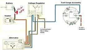1978 small block chevy starter wiring diagram - Google ...