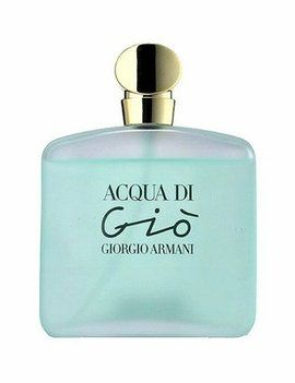 Acqua di Gio achieved its high-quality status by perfectly harmonizing aquatic notes with sweet and fruity notes of muscat grapes from Pantelleria along with blending them successfully with the freshness of pineapple and citrus notes. Watermelon blends nicely with the notes of freesia, hyacinth and ylang-ylang. The warm, woody and musky base note remind of the Mediterranean warm temperament. This fragrance was created in 1995. The nose behind this fragrance is Alberto Morillas.