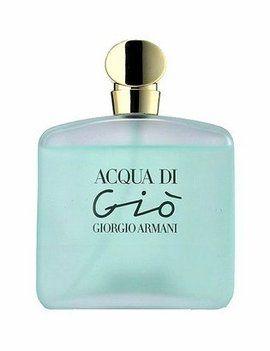 Acqua di Gio by Giorgio Armani, Discount Perfume for Women : Shop Perfume.com