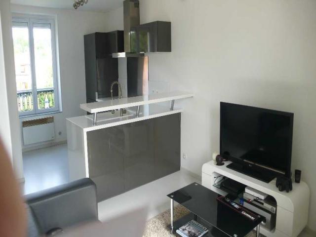 Achat Appartement St Cheron 91530 A 105 500 9463940 En 2020 Vente Appartement Vendre Appartement Achat Appartement
