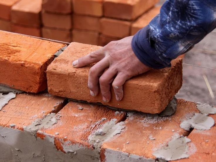 One of the best #BrickAndPointingContractor in Bronx offering site visits for free. http://www.generalroofingcontractorsbronx.com/brick-and-pointing/