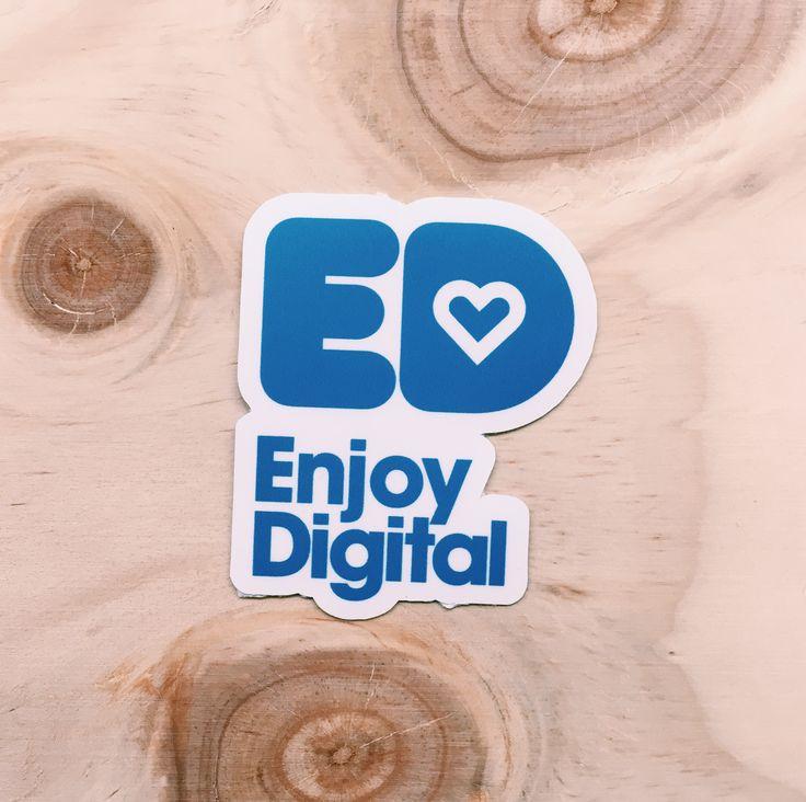 Best Startup Stickers Images On Pinterest - Custom vinyl stickers leeds