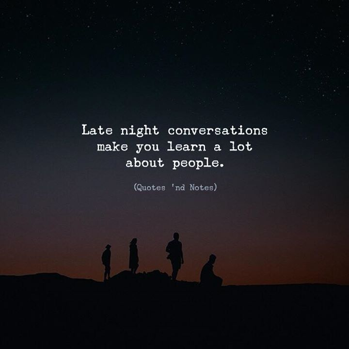 Late Night Quotes In Hindi – Daily Motivational Quotes