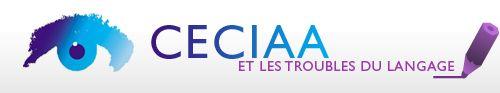 logo CECIAA, retour à l'accueil