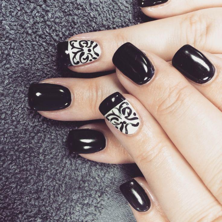 #karmasalon #karmasalonspa #nailart #gelnail #nailartjunkie #nailartaddict #nailartclub #notd #notw #nailprodigy #nailsoftheday #nailz #nailsoftheweek #nailswag #nailporn #nails #manicure #prettynails #instanailart #instanails #nailitmag #chinaglazeofficial @karmasalonspa @nailitmag @thepaintednail @chinaglazeofficial #instanail #instanails #nailartofinsta #instanailart