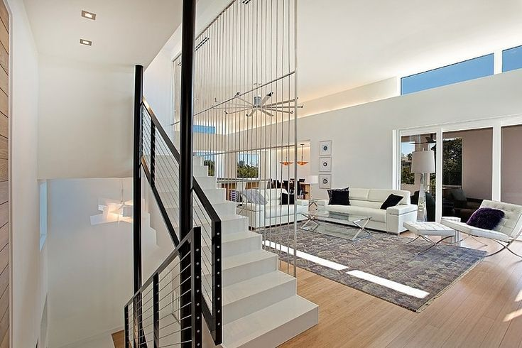 2420 Best Architecture Images On Pinterest Arquitetura Homes And Architects