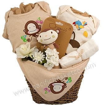 12 best organic baby gift baskets images on pinterest baby gift baby gift baskets organic baby baby shower gifts baby gifts vancouver babys baby favors baby shower presents newborns negle Choice Image