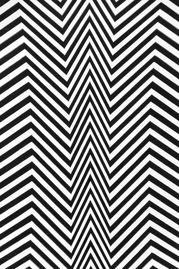 Préférence 48 best Bridget Riley images on Pinterest | Optical illusions  EC06