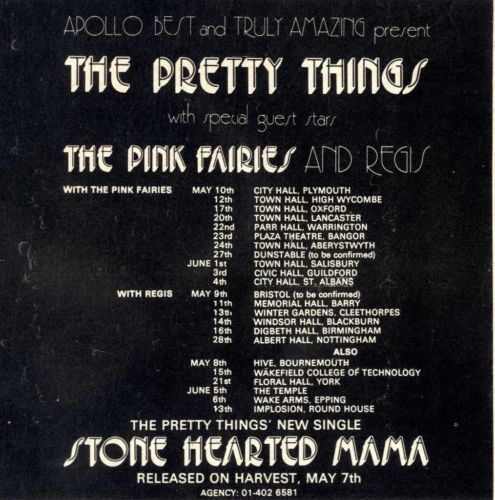 PRETTY-THINGS-amp-THE-PINK-FAIRIES-TOUR-DATES