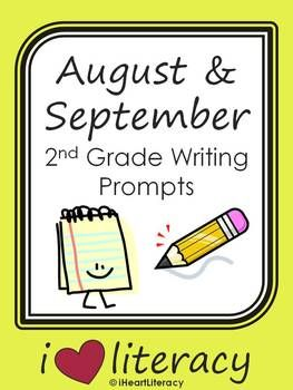 11th grade writing prompts How many on-demand writing responses will our students write will students get to choose from multiple writing prompts on stand-alone tasks, students get to choose between two prompts grade 9 grade 11 passage-based.