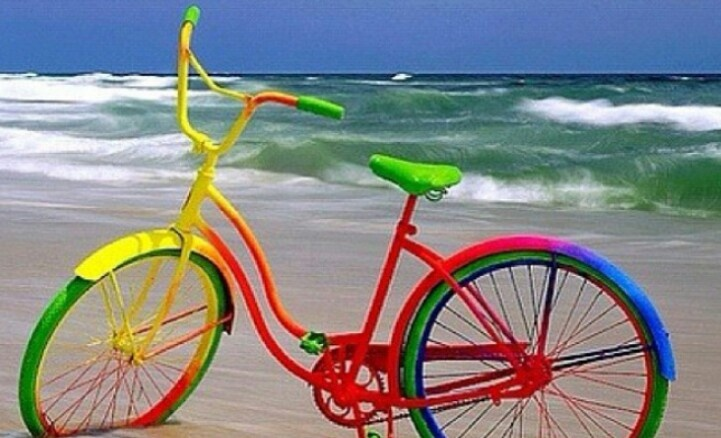 121 best images about beach cruiser on pinterest bike baskets cycling and bike helmets. Black Bedroom Furniture Sets. Home Design Ideas