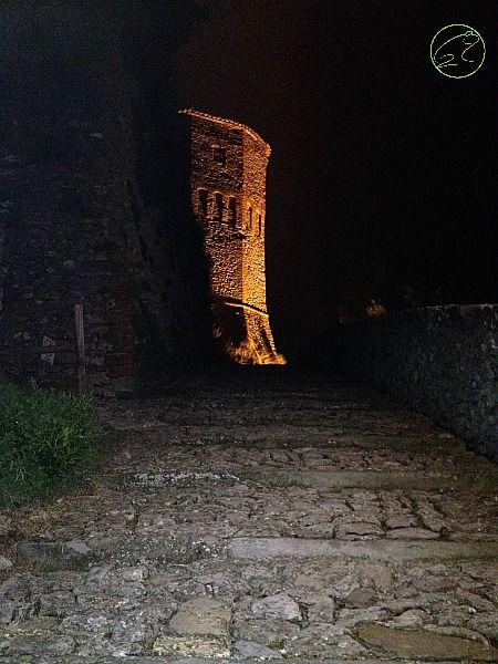 Itinerario family in Romagna, tra Bellaria, Santarcangelo e il famoso Castello di Azzurrina, per un weekend con bambini in bilico tra tradizioni e mistero.