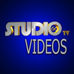 Our Official Youtube Channel www.youtube.com.studio66tvvideos