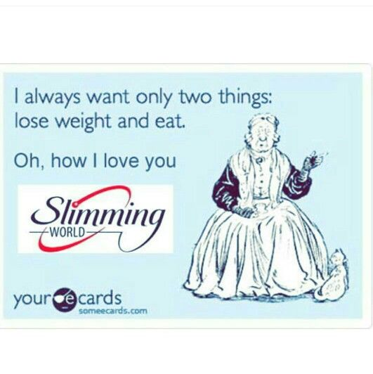 The 24 best images about slimming world inspiration on pinterest slimming world syns inner I love slimming world